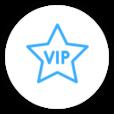 איך לארח אנשי VIP בארץ ישראל